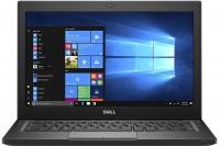 Ноутбук Dell Latitude 12 7280