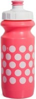 Фляга / бутылка Green Cycle Polka Dot