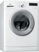 Стиральная машина Whirlpool AWOC 51003