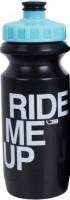 Фляга / бутылка Green Cycle Ride Me Up