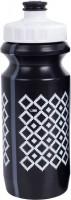 Фляга / бутылка Green Cycle Pattern