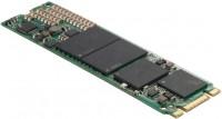 SSD накопитель Micron 1100 M.2 MTFDDAV256TBN-1AR1ZABYY