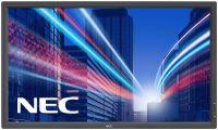 Монитор NEC V323-2