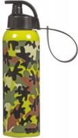 Фляга / бутылка Herevin Camouflage 0.75