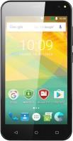 Мобильный телефон Prestigio Wize NV3 DUO