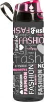 Фляга / бутылка Herevin Fashion 0.75