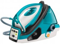 Утюг Tefal Pro Express Care GV 9070