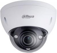 Фото - Камера видеонаблюдения Dahua DH-IPC-HDBW5431EP-Z