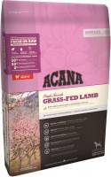 Фото - Корм для собак ACANA Grass-Fed Lamb All Breed 2 kg