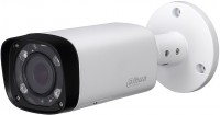 Фото - Камера видеонаблюдения Dahua DH-IPC-HFW2421RP-VFS-IRE6