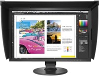 Фото - Монитор Eizo ColorEdge CG2420