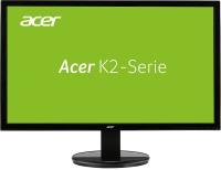 Фото - Монитор Acer K222HQL