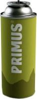 Газовый баллон Primus Summer Gas Cassette