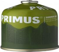 Газовый баллон Primus Summer Gas 230G