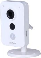 Фото - Камера видеонаблюдения Dahua DH-IPC-K35AP
