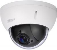 Фото - Камера видеонаблюдения Dahua DH-SD22204I-GC