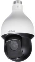Фото - Камера видеонаблюдения Dahua DH-SD59225U-HNI