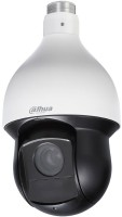 Камера видеонаблюдения Dahua DH-SD59225U-HNI