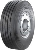 Грузовая шина Michelin X MultiWay HD XZE 385/65 R22.5 164K