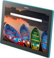 Планшет Lenovo IdeaTab 3 10 X103F 16GB