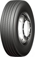 Фото - Грузовая шина Royal Black RBK05 315/80 R22.5 156M