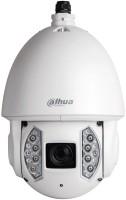 Камера видеонаблюдения Dahua DH-SD6AE830V-HNI