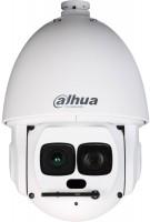 Фото - Камера видеонаблюдения Dahua DH-SD6AL230F-HNI