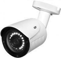 Фото - Камера видеонаблюдения GT Electronics MH203-13