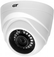 Фото - Камера видеонаблюдения GT Electronics MH100-13