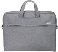 Фото - Сумка для ноутбуков Asus EOS Carry Bag 16