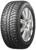 Шины Bridgestone Ice Cruiser 7000 205/70 R15 96T