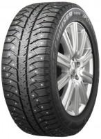 Шины Bridgestone Ice Cruiser 7000 185/65 R15 88T