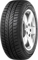Шины General Altimax A/S 365 195/60 R15 88H