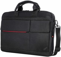 Сумка для ноутбуков Lenovo ThinkPad Professional Slim Topload Case 14.1