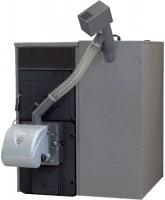 Отопительный котел Qvadra SolidMaster KR-4P