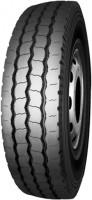 Грузовая шина Taitong HS218 11 R20 152K