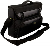 Сумка для ноутбуков Targus City.Gear Laptop Messenger 15-17.3