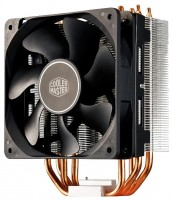 Система охлаждения Cooler Master Hyper 212X (EU ver.)