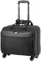 Чемодан HP Business 4 Wheel Roller Case