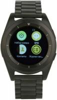 Носимый гаджет ATRIX Smart Watch D05