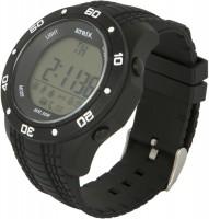 Носимый гаджет ATRIX Smart Watch X1 ProSport