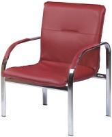 Офисное кресло Nowy Styl Staff-1