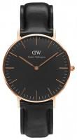 Наручные часы Daniel Wellington DW00100139
