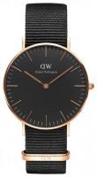 Наручные часы Daniel Wellington DW00100150