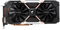 Фото - Видеокарта Gigabyte GeForce GTX 1060 GV-N1060AORUS X-6GD