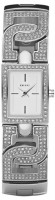 Фото - Наручные часы DKNY NY4934