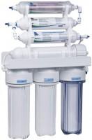 Фильтр для воды Leader Modern RO-6 bio