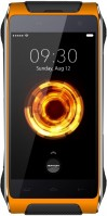 Мобильный телефон Homtom HT20 Pro
