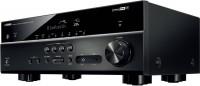 AV-ресивер Yamaha RX-V483