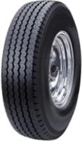 Шины Novex Van Speed 2 185/80 R14C 102R